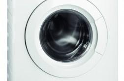 AEG L72475FL Waschmaschine