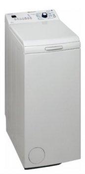 Bauknecht WAT PLUS 622 Di Waschmaschine