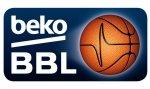 Beko Sponsor Deutsche Basketball Bundeliga