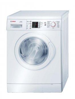 Bosch WAE28445 Waschmaschine