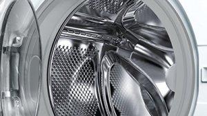 Beko WAE28445 Waschtrommel von innen