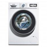 Siemens iQ800 WM14Y54D Waschmaschine